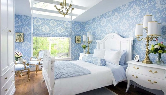 8 lời khuyên phong thủy cho phòng ngủ ngày hè nóng