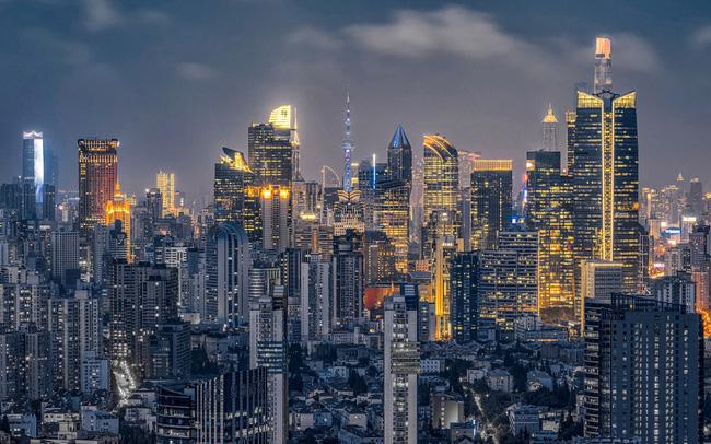 Thị trường bất động sản Trung Quốc, Singapore dần phục hồi sau đại dịch COVID-19
