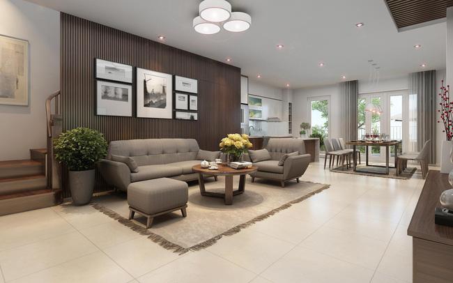 Times Garden Vĩnh Yên Residences – mở bán biệt thự sinh lời nhanh chóng cho nhà đầu tư