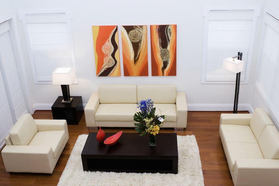 19 TIP của nhà thiết kế nội thất giúp bạn tăng ánh sáng cho phòng tối (Kỳ cuối)