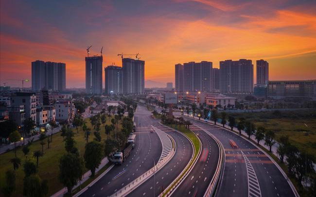 Chờ cú nổ thị trường từ The Grand Sapphire – phân khu đắt giá tại dự án Vinhomes Smart City