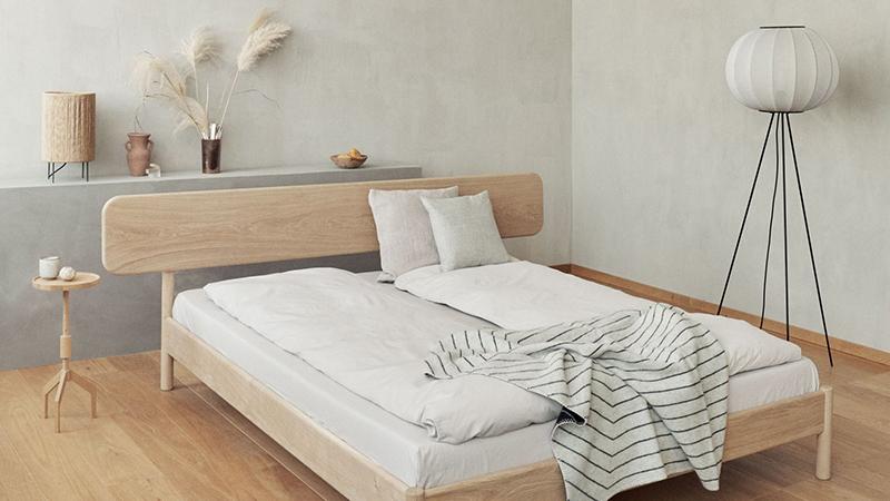 Những xu hướng được phát hiện tại Hội chợ Thiết kế Đan Mạch mới đây sẽ định hình ngôi nhà của bạn