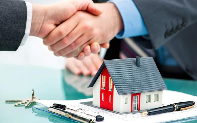 Lãi suất ngân hàng giảm, có nên chớp thời cơ mua nhà?