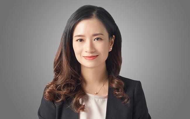 """Hà Nội sẽ trở thành """"tâm điểm đầu tư mới"""""""