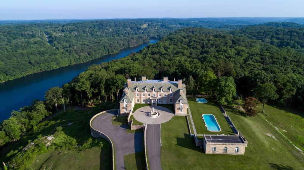 Cùng chiêm ngưỡng danh sách các bất động sản đắt giá của Tổng Thống Mỹ Donald Trump (Kỳ cuối)